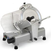 """Felvágottszeletelő gép """"LUSSO"""", 300mm pengeátmérővel – RGV LUSSO 300SL CE"""