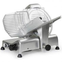 """Felvágottszeletelő gép """"DOLLY"""", 220mm pengeátmérővel – RGV DOLLY 220S CE"""