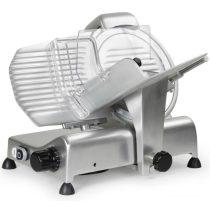 """Felvágottszeletelő gép """"DOLLY"""", 250mm pengeátmérővel – RGV DOLLY 250S CE"""