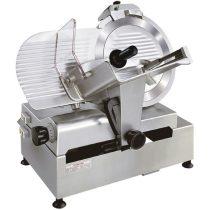 """Automata felvágottszeletelő gép """"DOLLY"""", 300mm pengeátmérővel – RGV DOLLY AU 300S CE"""