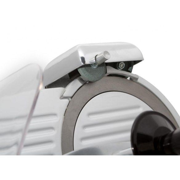 HENDI 210017 Felvágott szeletelő HENDI, 300mm pengeátmérővel