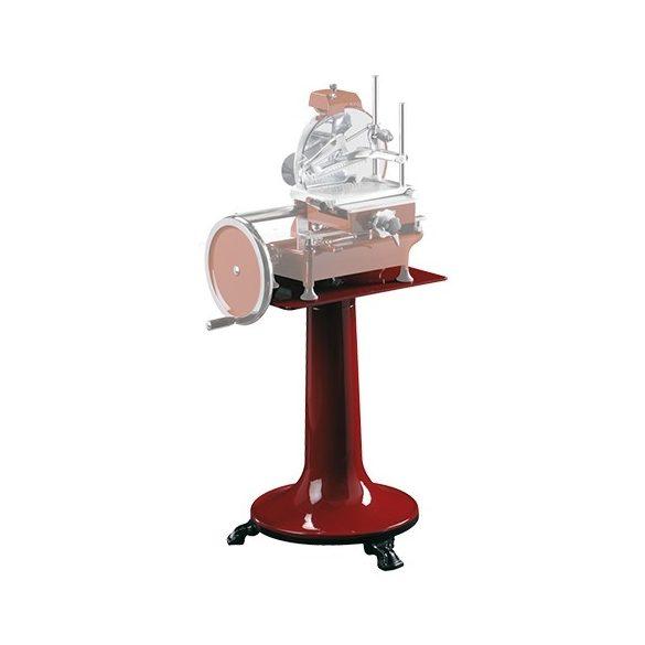 Sonkaszeletelő gép állvány – RGVPiedistallo