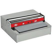 Zsugorfóliázó gép, max. 400mm-es fóliához – EMPERO EMP.SCM.01