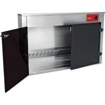 UV kés sterilizáló készülék, 20 férőhelyes – EMPERO EMP.BST.002