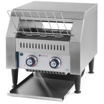 """HENDI 261309 Futószalagos kenyérpirító """"toaster"""""""