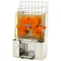 Maxima MAJ 25 Félautomata narancsprés 8 kg-os, 25 narancs/perc