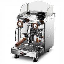 """WEGA MININOVA CLASSIC EMA Félautomata kávéfőzőgép, 1 karos, manuális vízfeltöltéssel """"MININOVA CLASSIC EMA"""""""