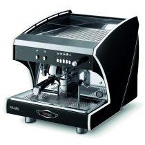"WEGA POLARIS EVD (1 GR) Automata kávéfőző gép, 1 karos ""POLARIS EVD"""