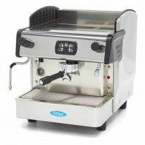 """Maxima 08804000 Automata kávéfőző gép, 1 karos """"ELEGANCE"""""""