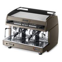 """WEGA SPHERA EVD (2 GR) Automata kávéfőzőgép, 2 karos """"SPHERA EVD"""""""