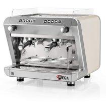 """WEGA IO EVD COMPATTA (2 GR) Automata kávéfőző gép, 2 karos, kompakt változat """"IO EVD COMPATTA"""""""