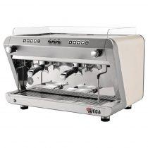 """WEGA IO EVD (2 GR) Automata kávéfőző gép, 2 karos """"IO EVD"""""""