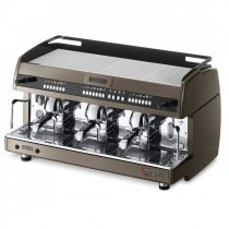 """WEGA SPHERA EVD (3 GR) Automata kávéfőzőgép, 3 karos """"SPHERA EVD"""""""