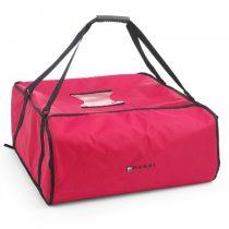 Pizzaszállító táska, 45x45cm – HENDI709818