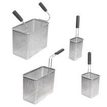 Kosár, GN1/3 függőleges típus, RM-Gastro 700/900-as sorozatú tésztafőzőhöz – RM GASTRO Basket-VT1/3