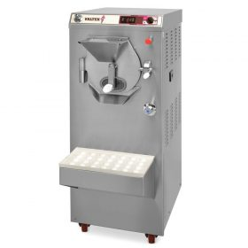 Fagylaltkészítő gépek