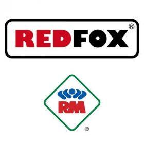 RM Gastro / Redfox