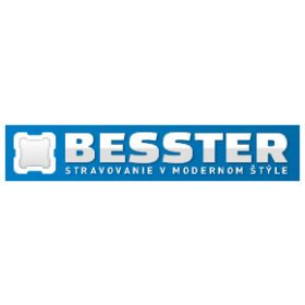 Besster