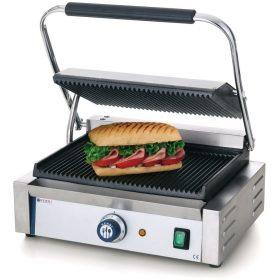 Kontakt grill készülékek