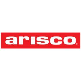 Arisco