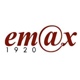 Elekthermax / Emax