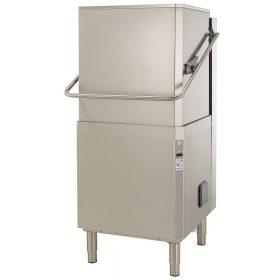 Ipari mosogatógépek